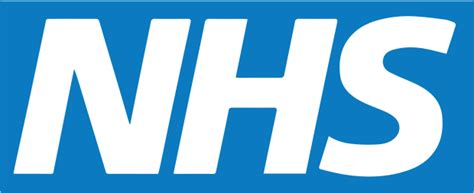nhs services uk find local help now