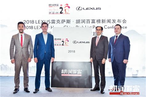 five zhanjiang businessmen listed among china s richest