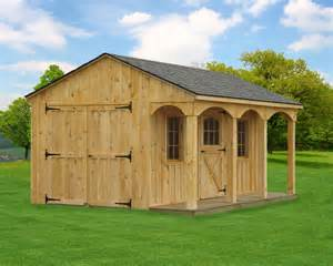 mr shed board and batten sheds