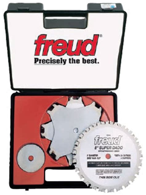 Tools For Sale In Lancaster Pa Sold Freud 6 Quot Stack