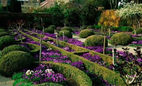 imagenes de jardines bonitos 22 fotos de jardines hermosos taringa
