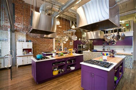 industrial kitchen 100 awesome industrial kitchen ideas