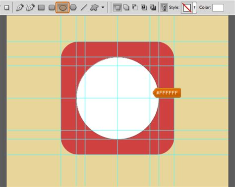 tutorial photoshop flat design how to custom flat icon in photoshop omahpsd