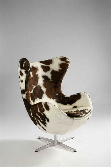 Cowhide Accessories - 29 best images about cowhide on cow hide