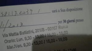 orari ufficio postale porta di roma multe ecco come il comune di roma vessa i suoi cittadini