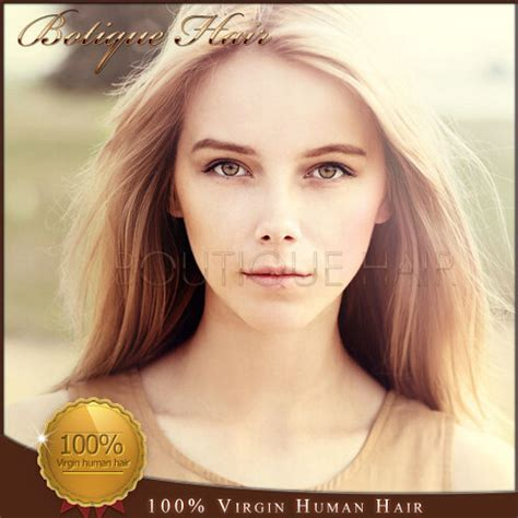 womans wig blonde medium long straight hair wig black fashion celebrity medium long straight blond lady wigs
