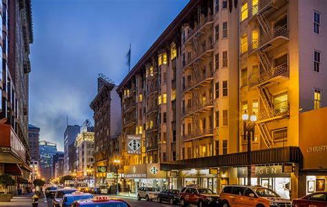 cheap rooms in san francisco cheap hotels in san francisco cheaprooms 174