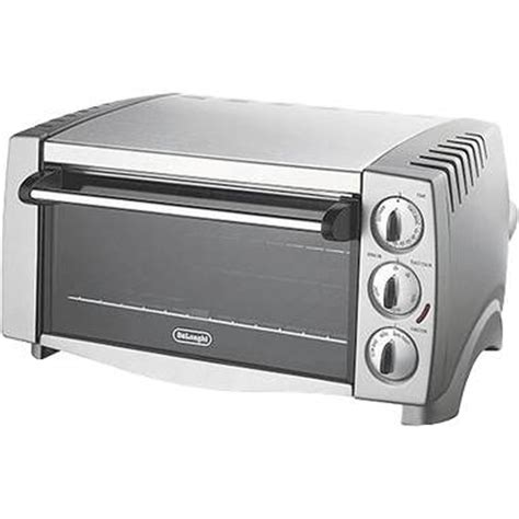 How Many Watts Does A Toaster Use The Inside Scoop On The Delonghi Toaster Oven Liner