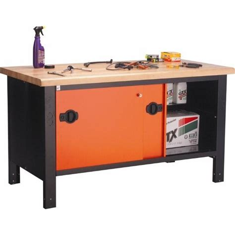 automotive work bench automotive storage systems