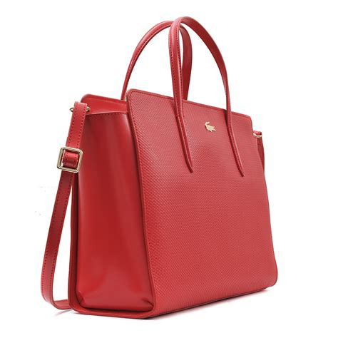 Lcost Bag lacoste bags sports195 help