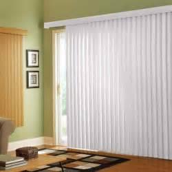 Sliding Glass Door Window Treatments Sliding Panels » Home Design 2017