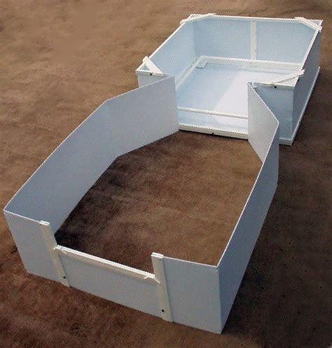 whelping box pin whelping box on