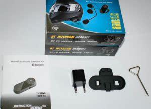 Motorrad Intercom Test by Buyee Motorrad Intercom Motorrad Headset Test 2018 Neu