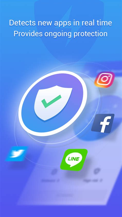 android best apk free top antivirus apk file for android