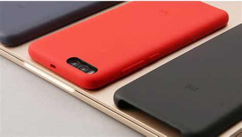 Coque Xiaomi Mi Note by Xiaomi Mi Note 3 Coque De Protection Xiaomi