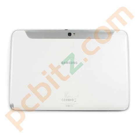 reset android kitkat tablet samsung galaxy note gt n8000 3g 16gb android kitkat 10 1