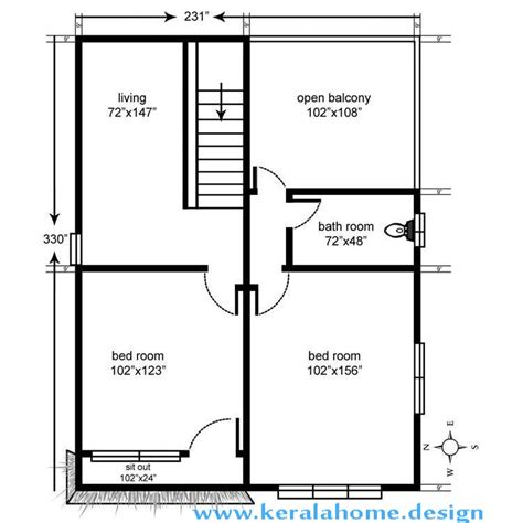 How To Make House Plans Create House Map Design Home Design And Style
