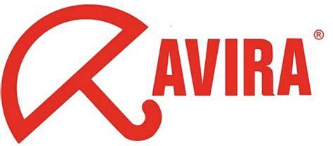 free avira antivirus mobile avira free antivirus 2017 offline installers