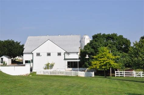 amish farm and house 1855 covered bridge picture of amish farm and house lancaster tripadvisor