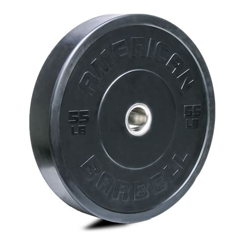 Garage Bumper Plates by Bumper Plates Review Selecting Bumpers For A Garage