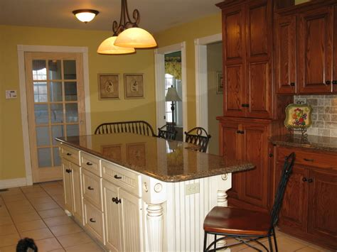island kitchen cabinets small kitchen island cabinets optimizing home decor