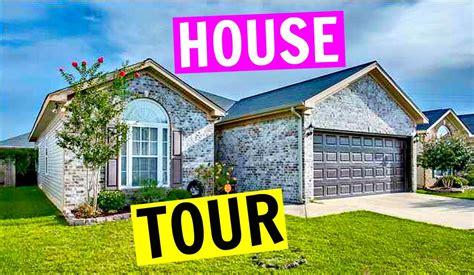 house tours house tour stefanie youtube