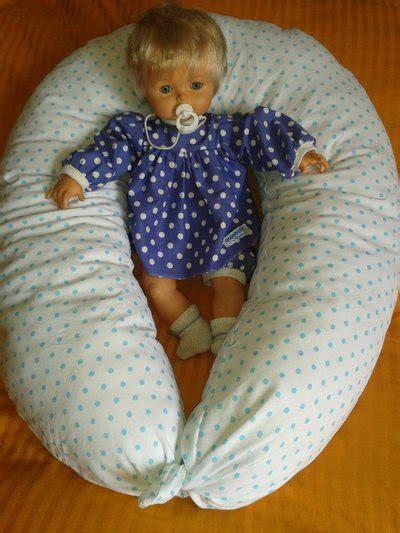 cuscini da allattamento cuscino per allattamento bambini per la pappa di l