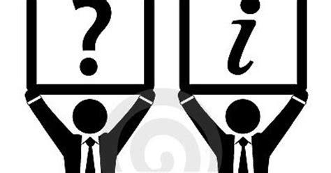 preguntas frecuentes entrevista trabajo háblame de ti preguntas frecuentes en la entrevista de trabajo parte 1