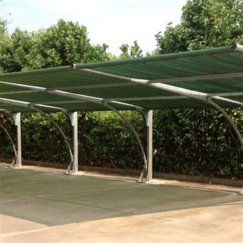 tettoia per auto realizzazione di tettoie per auto ad uso domestico o