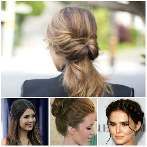 hairstyles for going out shopping latest updo hairstyle ideas 2017 page 2 new hairstyles