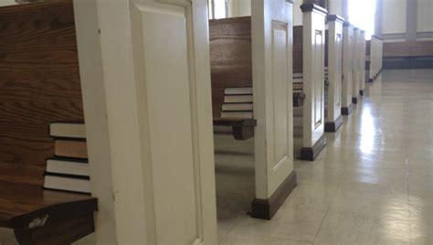 Beaufort Court Records Amendment Watchdog Targets Beaufort County Court Washington Daily News