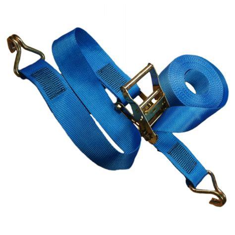 ratchet straps ratchet with hooks