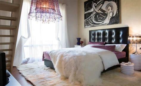 purple master schlafzimmer 26 dreamy feminine bedroom interiors of and