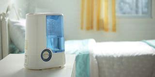 home appliances   appliance reviews