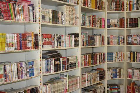 librerie torino torino e le librerie tra chiusure e aperture mole24