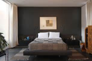 Photo susan armstrong 169 2013 houzz modern bedroom toronto by