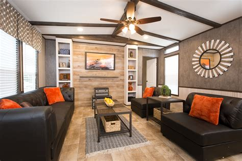 Room Layout Ideas Living Room - how to plan a mobile home living room layout in 5 steps