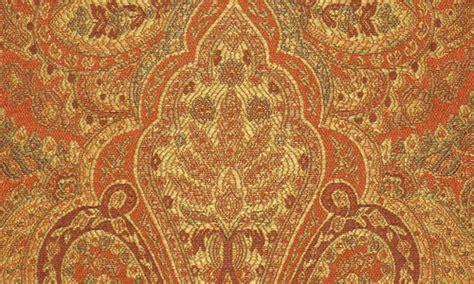 50 free expedient high resolution fabric textures naldz