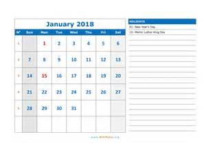2018 Calendar By Month 2018 Calendar Wikidates Org
