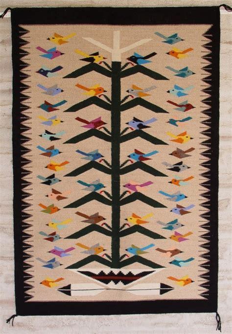 Tree Of Navajo Rug tree of navajo rug navajo rugs