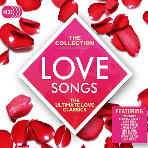songs collection 2017 songs the collection 2017