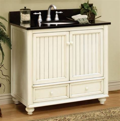 Bristol Vanity by The Bristol Bath Vanity From Wood Find Out More At Www Sunnywood Biz Wood