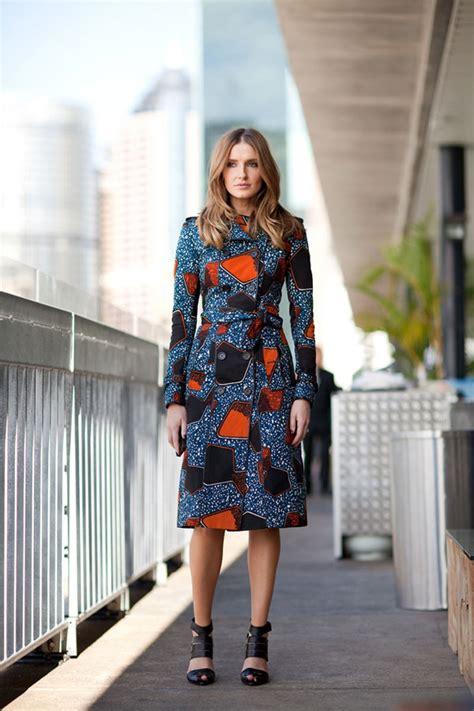 Af1725 Dress Cherry Blue Lgn Kutung sydney fashion week 2012 style australia fashion and style 2012