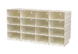 Podiatry Cabinet Suture Cabinet Extender Holds Another 16 Boxes