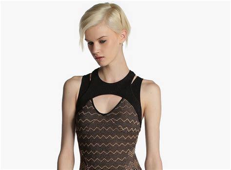 vestidos de fiesta cortos corte ingles vestidos de fiesta cortos de el corte ingl 233 s lovely moda