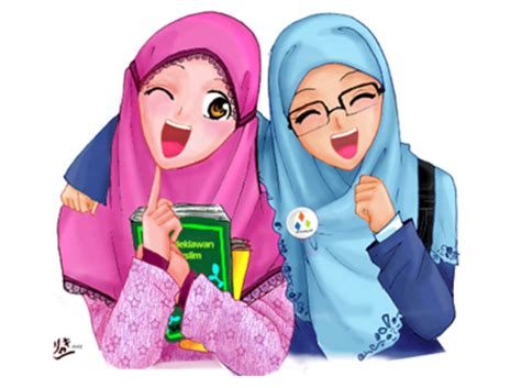 gambar wallpaper anak muslim aneka koleksi gambar kartun anak muslim fashion inspiration