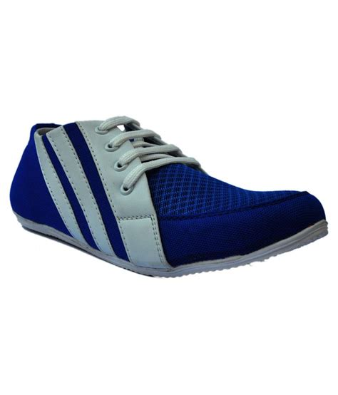 buy m m casual shoes for snapdeal