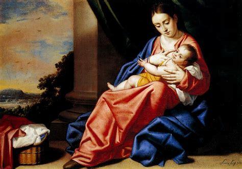 santa mar 205 a madre de dios y madre nuestra imagenes solemnidad de santa mar 237 a madre de dios infovaticana