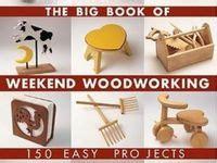 woodworking merit badge phlet 14 best images about woodworking merit badge on