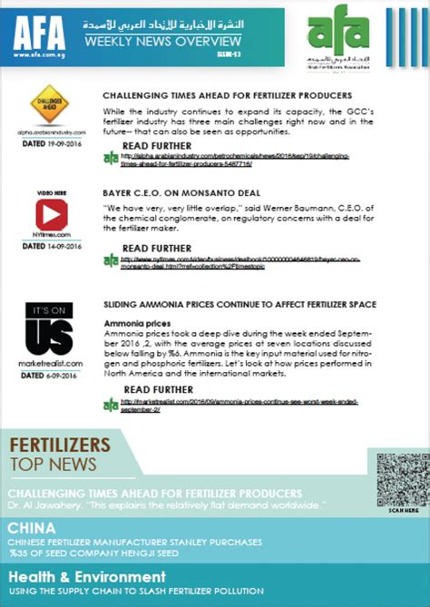 Znbc News And Issues Page 2 | znbc news and issues page 2 znbc news and issues page 2